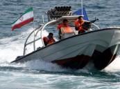عسيري ينفي احتجاز البحرية السعودية لمراكب إيرانية