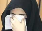 تورط شابَّيْن سعوديَّيْن باختطاف واغتصاب فتاة سعودية في وضح النهار