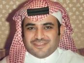 """سعود القحطاني معلقاً على البيان السعودي: """"حين يتكلم الكبار """""""