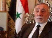 سوريا تَرُدّ على طرد سفيرها بمنع القائم بالأعمال الأردني من دخول أراضيها