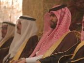 سلطان بن سحيم يكشف كيف اغتال حمد بن خليفة والده