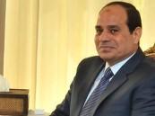 النتائج الأولية تؤكد: عبد الفتاح السيسي رئيسًا لمصر.