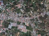 فيديو.. سيلان الأرض بعد زلزال إندونيسيا
