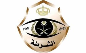 شرطة الرياض: القبض على مواطنيْن امتهنا تهشيم زجاج المركبات لسرقة محتوياتها