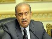 حكومة شريف إسماعيل تتقدم باستقالتها للسيسي