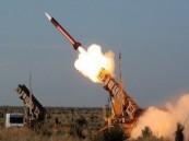 مصادر: انفجار صاروخ باليستي قبل إطلاقه تجاه المملكة