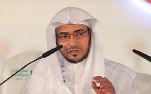 فيديو.. المغامسي يحذر من الخوض في أعراض المسلمات المتبرجات