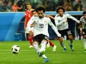 مصر تخسر من روسيا.. وصلاح ينهي عقدة عبدالغني