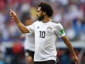 بالأرقام.. محمد صلاح ثاني أغلى لاعب في العالم وانهيار مدوٍ لنيمار