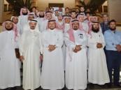 ملتقى الجودة في النفط والطاقة يوصي بدعم الإدارة العليا وتبني التحسين المستمر