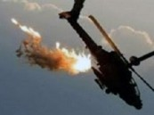 انفصاليون يسقطون طائرة عسكرية شرق أوكرانيا