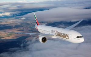 للمرة الثالثة.. الإمارات تتهم قطر باعتراض طائرتين مدنيتين