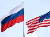 طرد جماعي لدبلوماسيين روس من أمريكا وعدة دول أوروبية