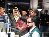 """تدشين مبادرة """"طريق مكة"""" في ماليزيا"""