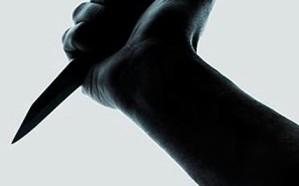 جريمة مروعة بمكة.. عشريني يقتل أخاه ويُصيب والده بسلاح أبيض
