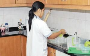 بنجلاديش تعد أنظمة جديدة لزيادة عدد العاملات المنزليات بالمملكة وتسريع إرسالهن
