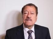 """فيديو.. """"تويتر"""" يسخر من رسالة صدام حسين """"المزعومة"""" لعبدالباري عطوان"""