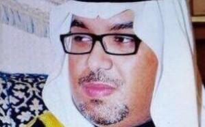 هادي: الإعلام الداخلي بمكة يصدر أكثر من 14 ألف فسح كتاب