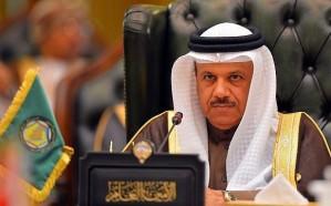 """""""إعلان الرياض"""" يؤكد على وحدة الصف بين أعضاء مجلس التعاون الخليجي"""