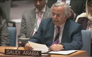المعلمي أمام مجلس الأمن: مليشيا الحوثي تنكل باليمنيين