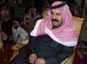 """وفاة الشاعر """"عبدالله بن شايق"""" بحادث مروري على طريق الرياض"""