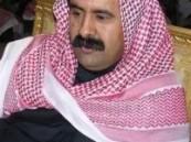 """الصلاة على """"ابن شايق"""" في جامع """"الهويدي"""" بالمزاحمية.. بعد ظهر اليوم"""