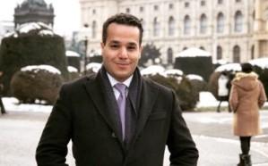 الأحمري: لهذا السبب مشروع تركيا أخطر من إيران