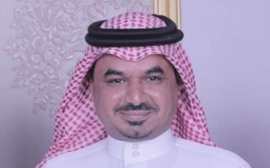 خالد عطيف يتكفل بجائزة أفضل لاعب في مباريات فرق الأحياء بالحد الجنوبي