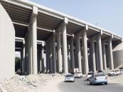 """أمانة مكة تستهدف بناء """"مكة الجديدة"""" على مساحة 100 مليون متر مربع"""