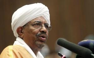 الشرطة السودانية تعلق على محاولة تهريب البشير