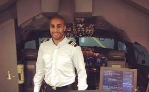 سفارة المملكة في إسبانيا تكشف موعد بدء التحقيقات الرسمية في اختفاء المطيري