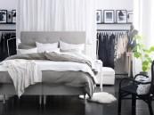 فيديو.. غرفة نوم متنقلة للإيجار في شوارع العين