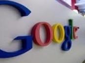 """""""غوغل"""" : 60 % من كلمات المرور مخترقة"""