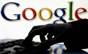 «غوغل» تطرح حلاً رائعاً لمشكلة الفيديوهات والمقاطع الصوتية المفاجئة على المواقع