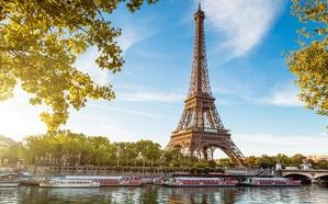 فرنسا تدعو مجلس الأمن لاجتماع لبحث الوضع في الغوطة