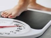 سبب غير متوقع لزيادة الوزن.. تعرف عليه وتجنبه