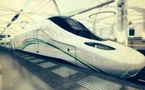 كشف حقيقة إنشاء مسارات جديدة لقطار الحرمين في مناطق المملكة