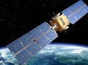 روسيا تستعد لإطلاق قمر صناعي سعودي في 20 يونيو القادم.
