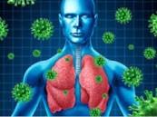 ظهور أول إصابتين بفيروس كورونا في إيران
