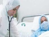 """""""الصحة"""": وفاة 92 بـ""""كورونا"""" من أصل 313 حالة إصابة حتى الآن بالمملكة"""