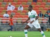 اتحاد الكرة يصدر قرارًا بشأن مشاركة لاعبي الأهلي في دوري أبطال آسيا