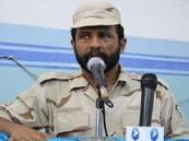 خلال يومين .. محاولة إغتيال ثانية بالسم لمدير أمن لحج اليمنية