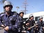 وزارة الداخلية الليبية تعلن انضمامها إلى معركة الكرامة