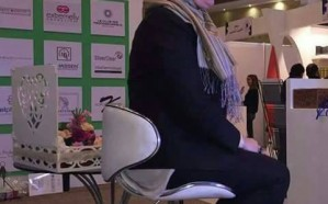 ليلي أبو شوشة: علي الشباب والشابات ترجمة مواهبهم إلى منتجات وخدمات قابلة للتسويق