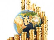 """السعودية الـ 6 عربيا.. و13 عالميا في عدد """"الأسر الثرية"""""""