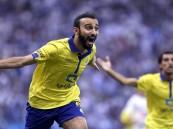 آل الشيخ يكشف السبب الحقيقي لانتقاده محمد السهلاوي