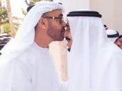الشيخ محمد بن زايد: التحالف الإماراتي – السعودي يقوم على أسس ثابتة