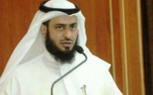 مدير تعليم مكة: الأوامر الملكية تؤكد اهتمام القيادة بالعيش الرغيد لأبناء الوطن