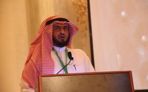 مدير تعليم مكة يفتتح المرحلة النهائية للأولمبياد الوطني التاسع للروبوت