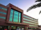 تفعيل الخط الساخن للتدخّل السريع بمدينة الملك عبدالله الطبية